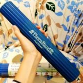 藍色Thera-Band® FlexBar® 阻/握力棒-上肢扭力,肌力訓練,網球肘,高爾夫球肘