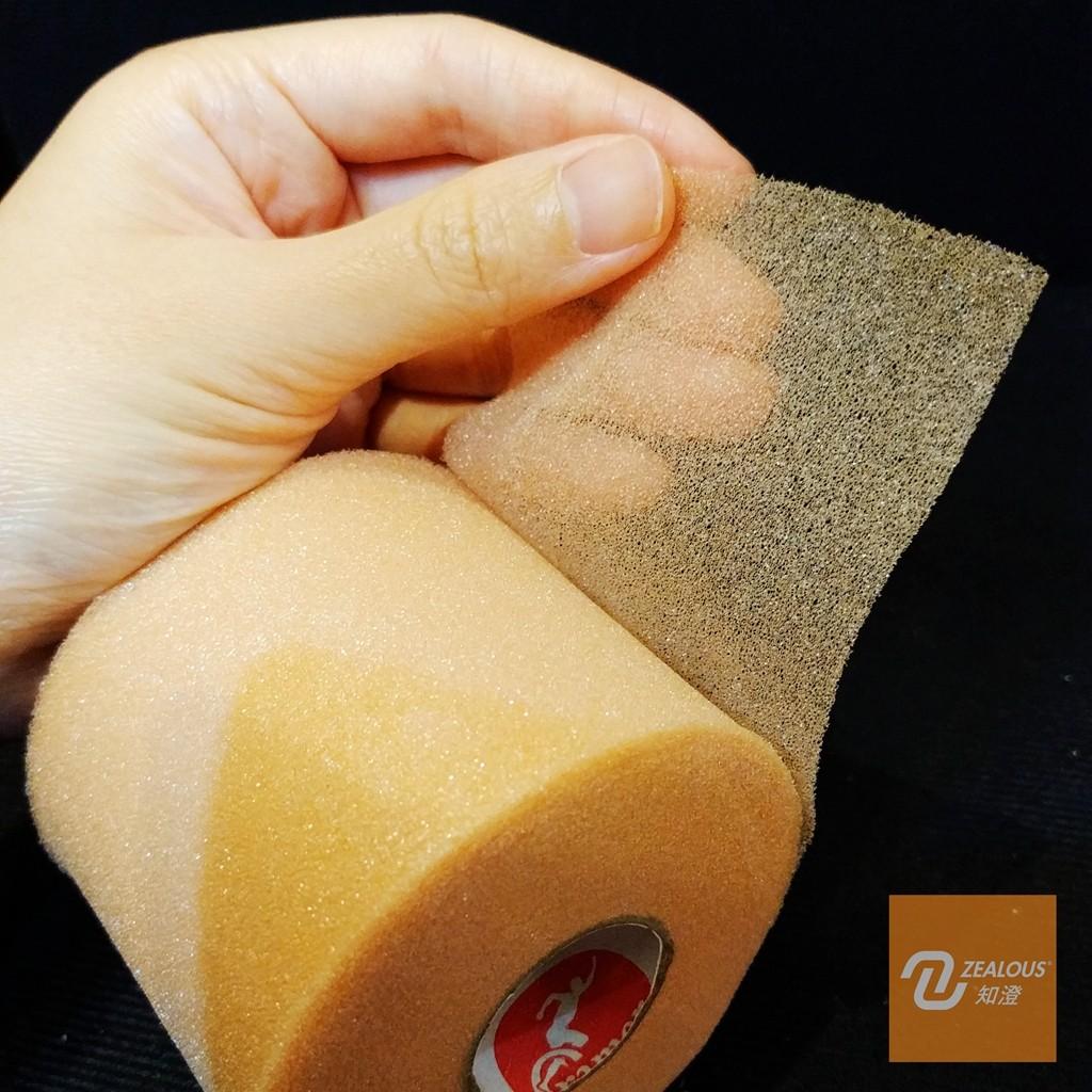 克拉瑪貼布內膜 CRAMER Underwrap