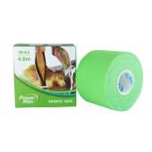 PowerMax 給力貼肌能貼 草綠色